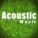 Hopeful Acoustic Rock