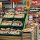 Grocery Store Ambience Loop
