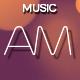 Retro Jazz - AudioJungle Item for Sale