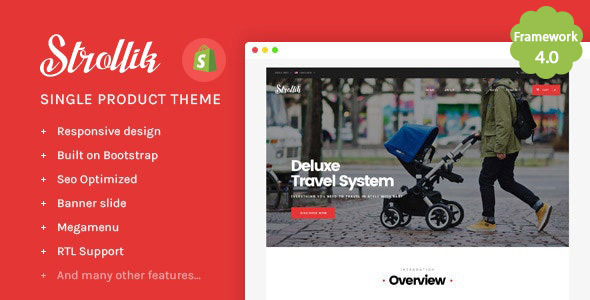 Apparel Shopify Templates Shopify Themes from ThemeForest