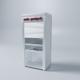metal cabinet - 3DOcean Item for Sale