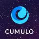 Cumulo - Responsive Multi Purpose WordPress Theme - ThemeForest Item for Sale
