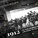 Modern Historical Slideshow - VideoHive Item for Sale