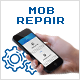 MobRepair - Mobile Phone Repair Services WordPress Theme - ThemeForest Item for Sale