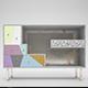 Sideboard  Karga C4D + Vray - 3DOcean Item for Sale