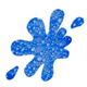Dive Splash 1 - AudioJungle Item for Sale