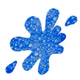 Dive Splash 3 - AudioJungle Item for Sale