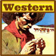 Western Badlands Redemption - AudioJungle Item for Sale