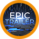 Epic Trailer Titles 14 - VideoHive Item for Sale