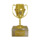 Trophies - GraphicRiver Item for Sale
