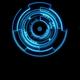HUD UI Elements Pack