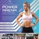 Gym Flyer v.03 - GraphicRiver Item for Sale
