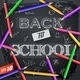 School Time Concept - GraphicRiver Item for Sale