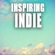 Uplifting Inspiring Acoustic Indie Folk