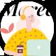 Marée - Illustration and Design Portfolio Theme - ThemeForest Item for Sale