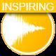 Indie Pop Rock Uplifting Corporate