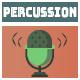 Epic Percussion Trailer - AudioJungle Item for Sale