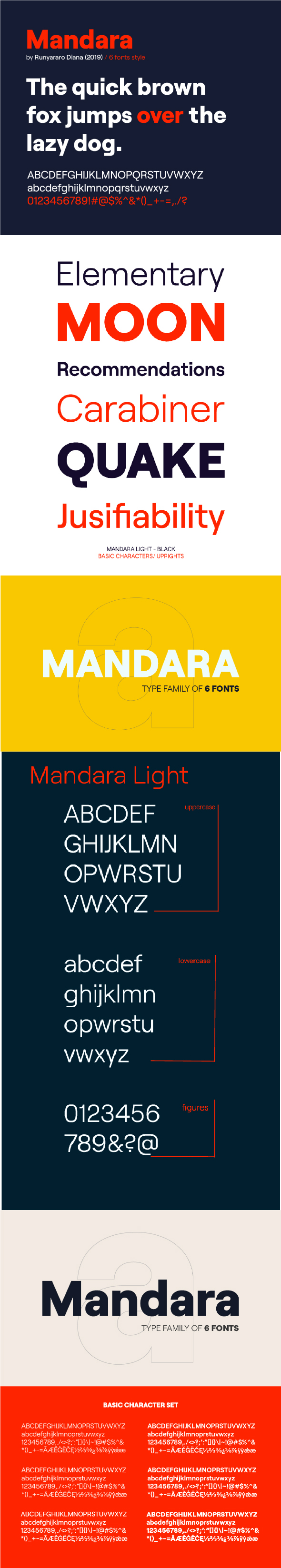 Long Fonts from GraphicRiver