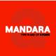 Mandara Sans Serif Font - GraphicRiver Item for Sale