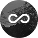 Zunday - Personal WordPress Blog Theme - ThemeForest Item for Sale