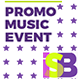 Promo Music Event - VideoHive Item for Sale