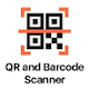 IOS QR Code Scanner and Generator - CodeCanyon Item for Sale