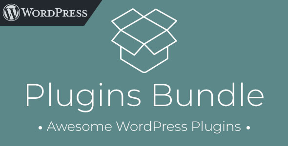 Smart WordPress Plugins Bundle