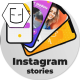 Instagram Stories Collection - VideoHive Item for Sale