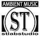 Ambient Corporate - AudioJungle Item for Sale