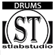 Epic Cinematic Drums - AudioJungle Item for Sale