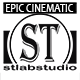 Epic Action - AudioJungle Item for Sale