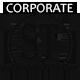 Cinematic Motivational Corporate