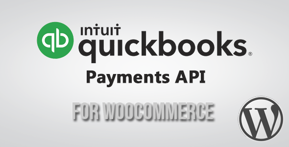 QuickBooks(Intuit) Payment API Gateway for WooCommerce Free Download #1 free download QuickBooks(Intuit) Payment API Gateway for WooCommerce Free Download #1 nulled QuickBooks(Intuit) Payment API Gateway for WooCommerce Free Download #1