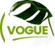 Vogue - Plant Store Opencart Theme (Included Color Swatches) - ThemeForest Item for Sale