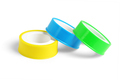 Thread Seal Tapes - PhotoDune Item for Sale