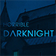 Drama Opening | Horrible Darknight - VideoHive Item for Sale