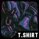 Stronger Robot T-Shirt Design - GraphicRiver Item for Sale