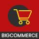 Elect4u - Multipurpose Stencil BigCommerce Theme - ThemeForest Item for Sale