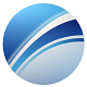 Blockbuster Trailer Logo