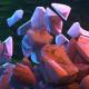 Destructive Sculpture Titles - VideoHive Item for Sale