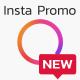 Instagram Promo v2 - VideoHive Item for Sale