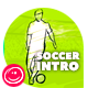 Soccer Intro Animation - VideoHive Item for Sale