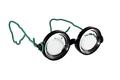 Funny Eye Glasses - PhotoDune Item for Sale