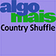 Country Shuffle - AudioJungle Item for Sale