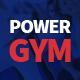 Power Gym - Responsive Wordpress Theme - ThemeForest Item for Sale