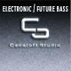 Future Bass Pop - AudioJungle Item for Sale