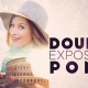 Double Exposure Promo - VideoHive Item for Sale