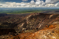 Breathtaking view of the landscape of the Kamchatka Peninsula - PhotoDune Item for Sale