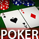 Online Poker App Promo & Poker Intro - VideoHive Item for Sale