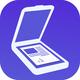PDFScanner - Smart Document Scan